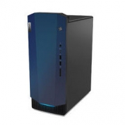 Lenovo 联想 GeekPro 2021台式电脑主机(R5-5600G、16GB、1TB HDD+256GB SSD、GTX1660 Super)6199元