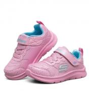 SKECHERS 斯凯奇 儿童运动鞋80元+运费