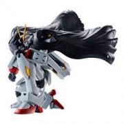 BANDAI 万代 ROBOT魂 机动战士海盗高达 X1/X1改 骷髅之心274元