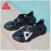 PEAK 匹克 E12005L 男款洞洞凉鞋239元