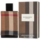 Burberry 博柏利 伦敦男士(新伦敦)香水 100ml EDTRMB¥245.39(折¥245.39) 比上一次爆料降低 RMB¥13.38
