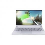 MECHREVO 机械革命 Umi Pro3 15.6英寸游戏笔记本电脑(i7-11800H、16GB、512GB SSD、RTX3060)8499元 包邮(需定金100元,31日20点付尾款)
