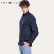 TOMMY HILFIGER 汤米·希尔费格 男装翻领长袖衬衫 11951¥347.00 2.5折