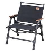 Naturehike 挪客户外 NH19Y002 户外便携折叠椅