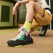 ANTA 安踏 霸道系列 112038085 男款休闲运动鞋