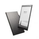 iFLYTEK 科大讯飞 T2 10英寸 墨水屏电子书阅读器 4G网络 64GB 黑色3549元(包邮、需用券)