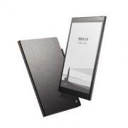 iFLYTEK 科大讯飞 T2 10英寸 墨水屏电子书阅读器 4G网络 64GB 黑色