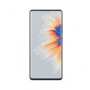 MI 小米 X 4 5G智能手机 12GB+256GB¥5049.00 比上一次爆料降低 ¥250