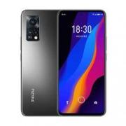 双11预售:MEIZU 魅族 18X 5G手机 8GB 256GB 玄