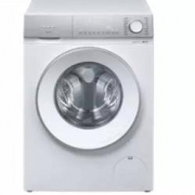 PLUS会员:SIEMENS 西门子 轻颜系列 WN54B2X00W 洗烘一体机 10kg洗 7kg烘 白5673.1元包邮
