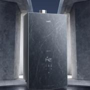 VATTI 华帝 月岩系列 JSQ30-i12252-16 零冷水燃气热水器 16L¥2499.00 7.4折 比上一次爆料降低 ¥200