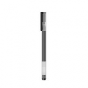 MI 小米 巨能写中性笔 黑色/0.5mm 2支
