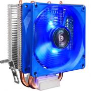 BUBALUS 大水牛 T3 风冷CPU散热器 单色光 90mm¥14.90 5.3折