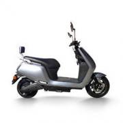 PALLA 新大洲 N2 PR1200DT-3A 踏板车电动车