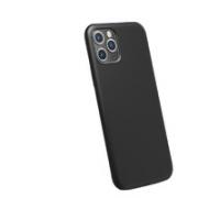 UGREEN 绿联 LP418 iPhone 系列 液态硅胶手机壳