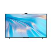 HUAWEI 华为 S65 Pro 液晶电视 65英寸