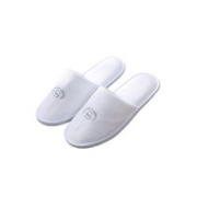 STEPLESS 一次性亚麻拖鞋¥5.10 1.7折