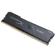 Kingston 金士顿 Fury雷电系列 DDR4 3200MHz 台式机内存 32GB