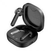 SOUNDPEATS 泥炭 SoundPEATS TrueAir 2 半入耳式真无线动圈蓝牙耳机 黑色169元