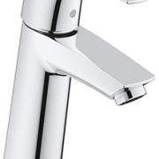 Grohe 高仪 Eurosmart欧瑞斯玛系列 单孔面盆水龙头 到手¥416.29¥381.57