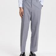 ME&CITY 55030730 男士西裤55元(需用券)