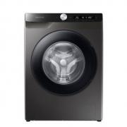 SAMSUNG 三星 WW10T504DAX/SC 滚筒洗衣机3449元包邮(需20元定金,晒单赠200E卡)