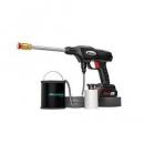 PLUS会员:Boodain 无线锂电洗车机 刷洗车泵 套装单电169元 (需付定金20元)