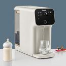 Panasonic 松下 TK-AD59C 即热式反渗透净饮机¥1549.00 3.9折 比上一次爆料降低 ¥200
