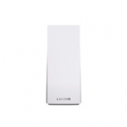 LINKSYS 领势 Velop MX5300-CN 5300M WiFi 6 家用路由器¥1499.00 8.7折 比上一次爆料降低 ¥10