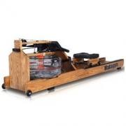 Wakagym 哇咖 blm-zx 北美白蜡木划船机 五档专利尊享款2199元