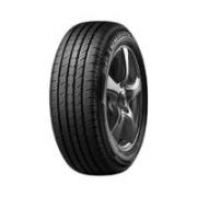 DUNLOP 邓禄普 SP-T1 185/60R14 82H 汽车轮胎 经济耐用型