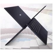 acer 宏碁 EX215 15.6英寸轻薄笔记本(N5100、4GB、128G)2449元