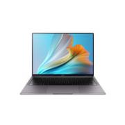 HUAWEI 华为 MateBook X Pro 2021款 13.9英寸笔记本电脑(i5-1135G7、16GB、512GB)¥7199.00 比上一次爆料降低 ¥600