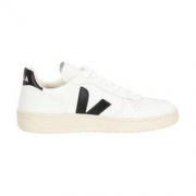 VEJA 男士运动小白鞋 VX020005B-WHITE-42