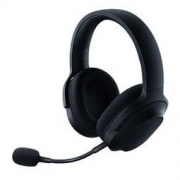 RAZER 雷蛇 梭鱼X 电竞游戏耳机699元