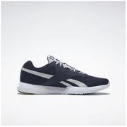 Reebok 锐步 GZ8304 男子运动训练鞋149元包邮