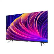 SKYWORTH 创维 43A5 Pro 液晶电视 43英寸 4K2188元