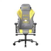 DXRacer 迪锐克斯 电竞椅 Craft/夸父 家用电脑椅 人体工学椅1699元包邮(10月20日 20:00预售)
