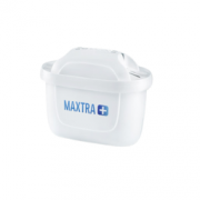 BRITA 碧然德 MAXTRA系列 P6 滤水壶滤芯