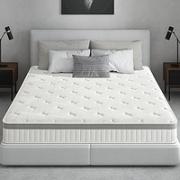 Sleemon 喜临门 番尼 抗菌防螨记忆棉床垫 1.8*2m¥2299.00 2.9折 比上一次爆料降低 ¥1250.1