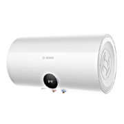 BOSCH 博世 TR3200T40-2EH 储水式电热水器 40L 3100W