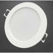 TCL LED嵌入式筒灯 全塑款 白光 3W