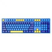 iKBC Z200Pro 深海 有线机械键盘 108键 TTC红轴279元