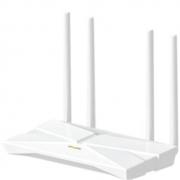 TP-LINK 普联 AX3000满血WiFi6千兆无线路由器229元包邮(需拼购)