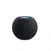 Apple 苹果 HomePod mini 智能音箱 深空灰色
