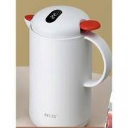 RELEA 物生物 JV022102 电水壶