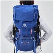 KAILAS 凯乐石 KA300258 户外徒步背包629元