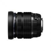OLYMPUS 奥林巴斯 M.ZUIKO DIGITAL ED 8-25mm F4.0 PRO 微单镜头7299元