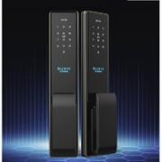 WONLY 王力 ZD135PLUS 全自动智能指纹锁¥3056.00 6.5折 比上一次爆料降低 ¥324