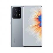 MI 小米 X 4 5G智能手机 12GB+256GB5299元包邮(双重优惠)
